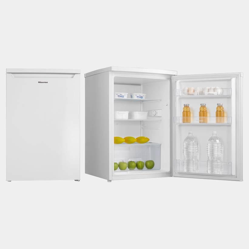 Comprar frigorificos de una puerta - Frigorifico integrable 1 puerta ...
