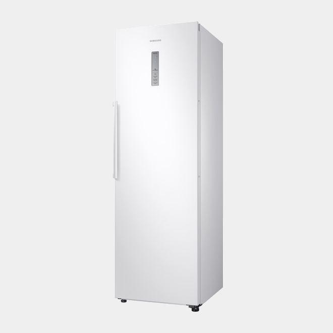 Samsung rr39m7165ww frigorifico 1 puerta de 185x60 no frost a - Frigorificos una puerta no frost ...