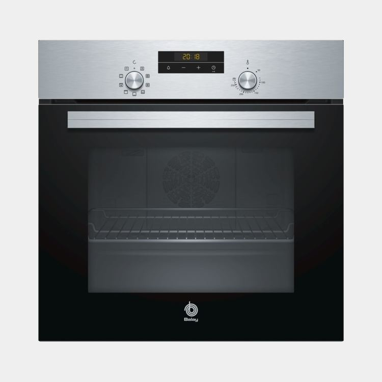 Balay 3hb2031x0 horno multifuncion inox