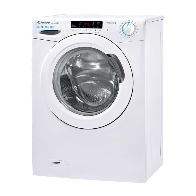 Candy Co41272d31s lavadora de 7kg 1200rpm A+++ Wifi
