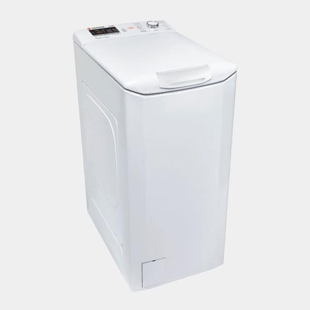 hoover hlt372dl lavadora carga superior 7kg 1200rpm a