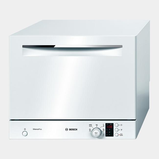 Comprar lavavajillas al mejor precio droitek for Lavavajillas 45 cm baratos