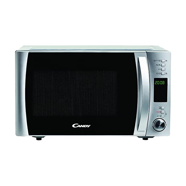 Candy CMXC25DCS Microondas con grill 25 ls