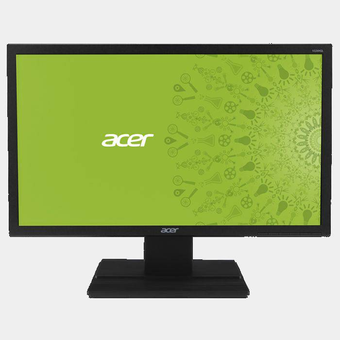 Monitor Acer v206hqlab 19.5 LED 5ms