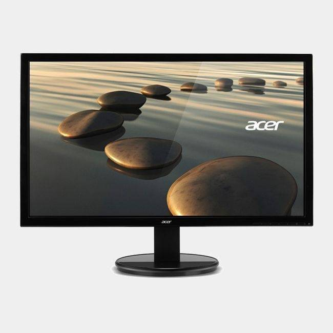 Monitor Acer K222hq 22 16:9 Led Um.ww3ee.001