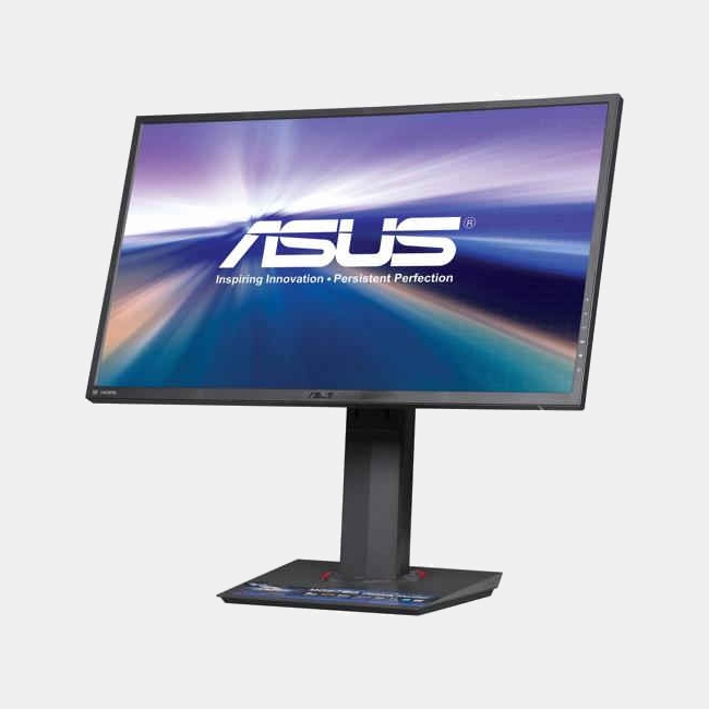 Monitor Asus Mg278q de 27 LED 2560x1440 1ms