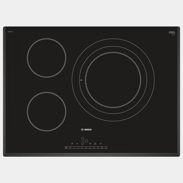 Bosch pkd751fp1e placa de gas de 70 cm de 3 fuegos - Placas vitroceramicas de gas ...