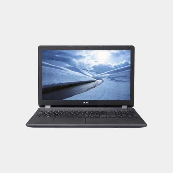 Portatil Acer Ex2540de 15,6 I3-6006u 8Gb 1Tb Windows 10