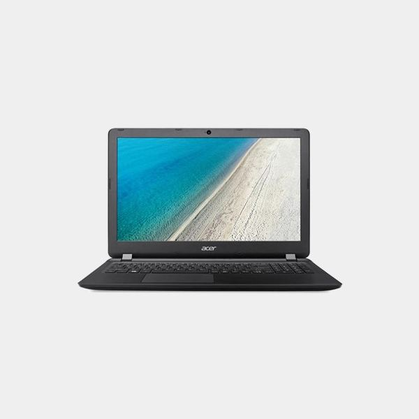 Portatil Acer Ex2540 de 15,6 I3-6006 4Gb 500hd