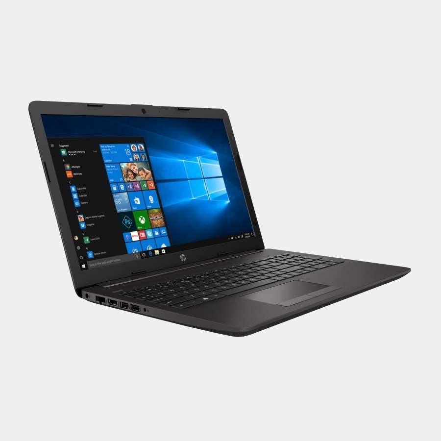 Portatil Hp 255 G7 A4 - 9125 15.6pulgadas 4gb - 1tb - Wifi - Bt - W10