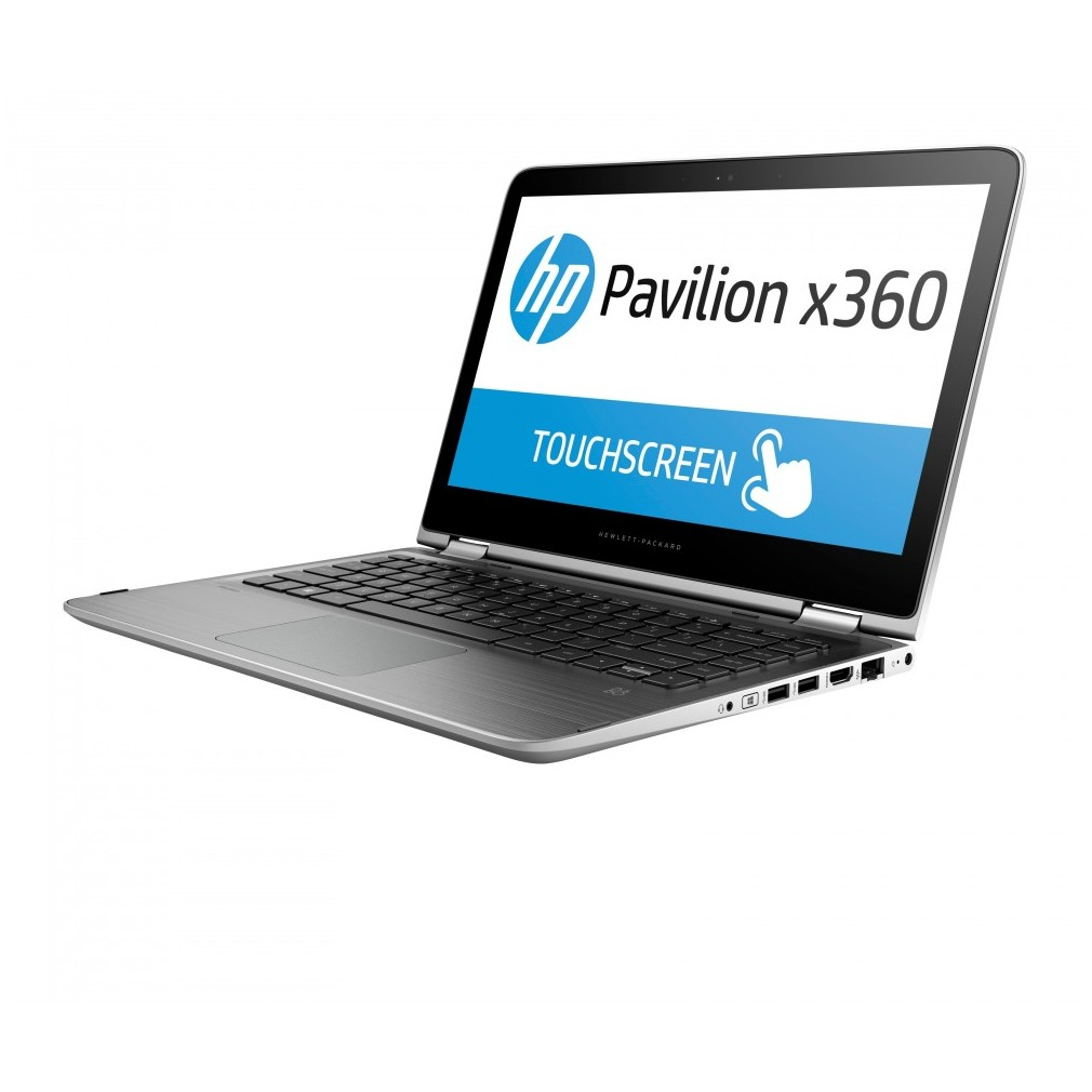 Portatil Hp 13 - S000ns I3 - 5010u 13.3pulgadas 4gb - 500gb - Intel Hd