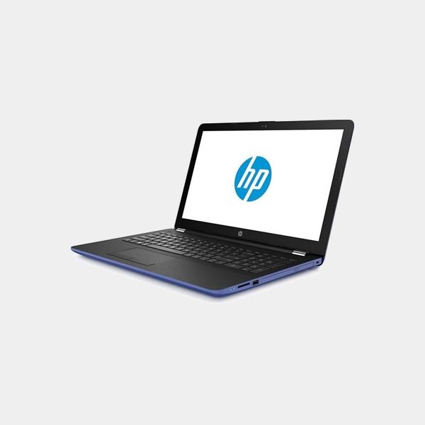 Portatil HP 15-bs007ns de 15,6 I3-6006u 4Gb 500Gb Windows 10
