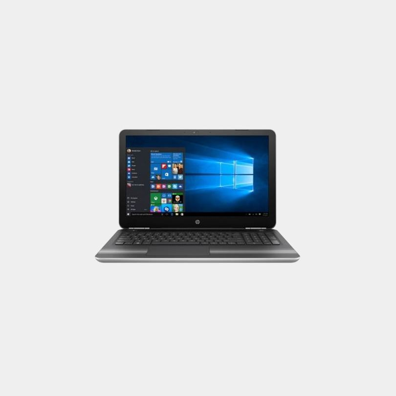 Portatil HP 15-bs034ns de 15,6 I3-6006u 8Gb 500Gb Windows 10