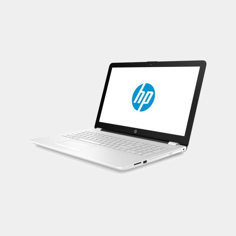 Portatil Hp 15 - Bs036ns I5 - 7200u 15.6pulgadas 8gb - 1tb - Radeon520