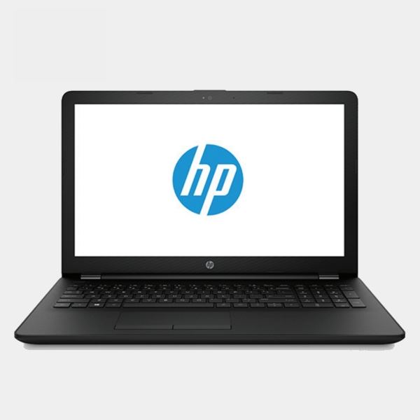 Portatil HP 15-bs037ns de 15,6 I3-6006u 8Gb 1Tb Radeon 520 de 2Gb