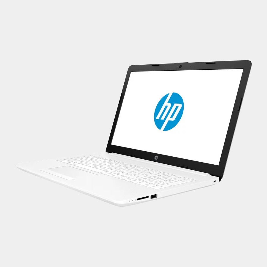 Portatil Hp 15 - Da0144ns I3 - 7020u 15.6pulgadas 12gb - 1tb - Wifi -