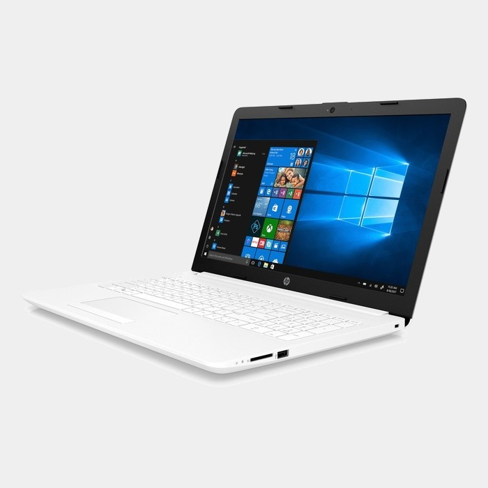 Portatil Hp 15 - Da0167ns I3 - 7020u 15.6pulgadas 16gb - Ssd256gb - Bt