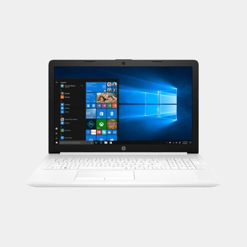 Hp 15 Da0252ns I3  7020u 15.6 4Gb  1Tb  Intel Gr