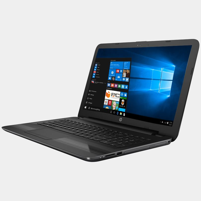 Hp 255 G5 W4m78ea portatil con E2 4Gb 1Tb Windows 10