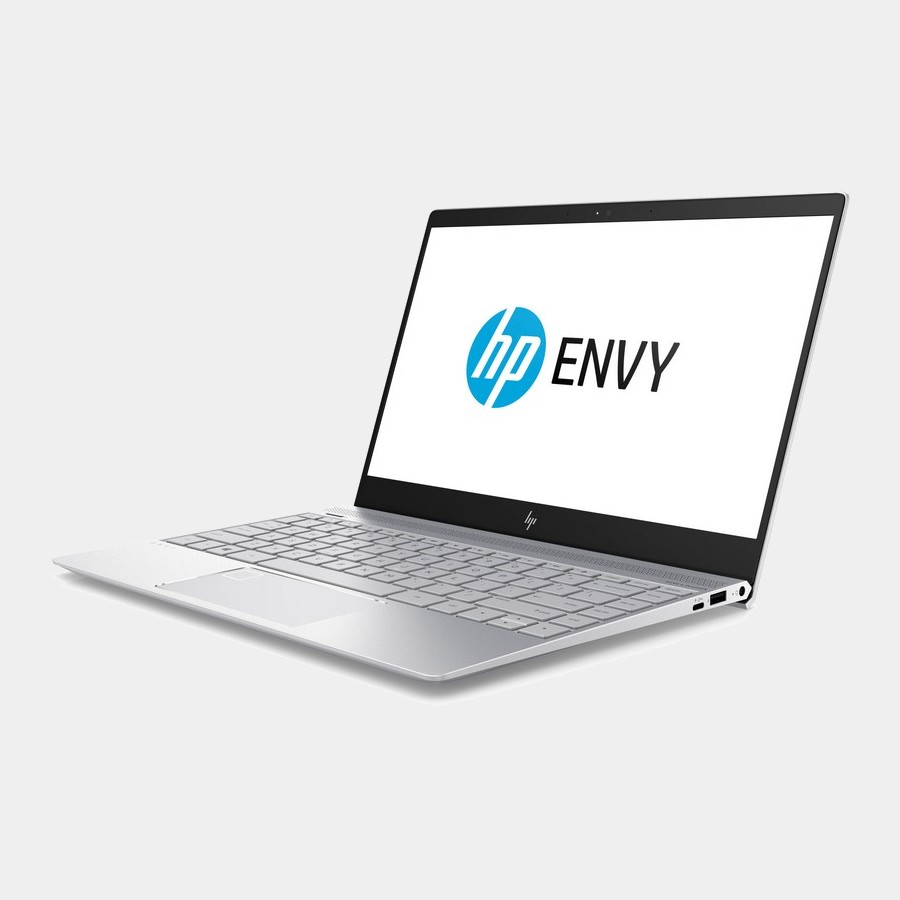 Portatil Hp Envy 13 - Ad008ns I7 - 7500u 13.3pulgadas 8gb - Ssd512gb -