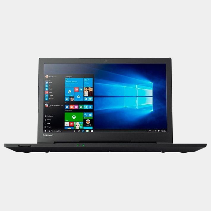 Portatil Lenovo V110 N3350 4gb 500Gb de 15,6 Windows 10