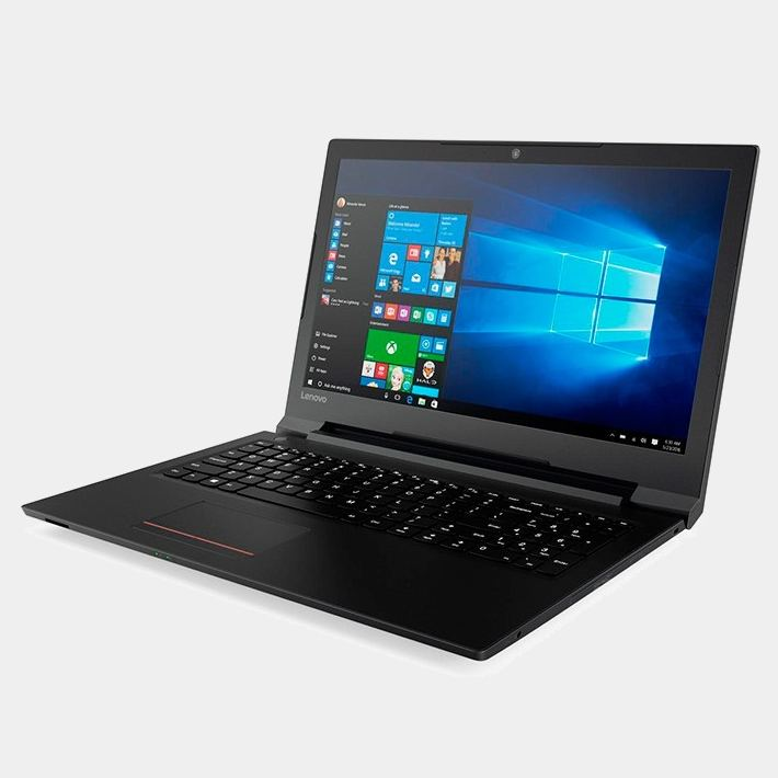 Portatil Lenovo V110 de 15,6 I5-6200 4Gb 500Gb Windows 10