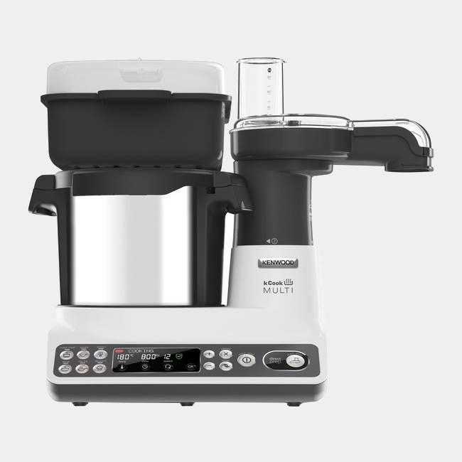 robot de cocina kenwood ccl401wh nuevo ebay