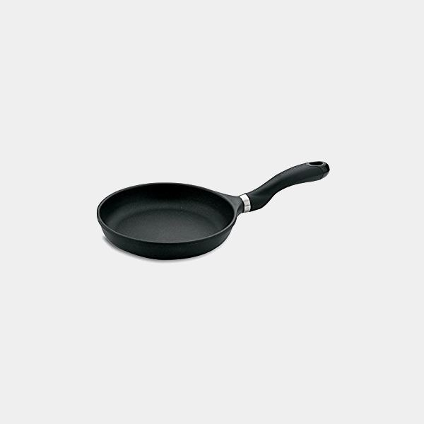 Valira Black Induction sarten de 20 cm