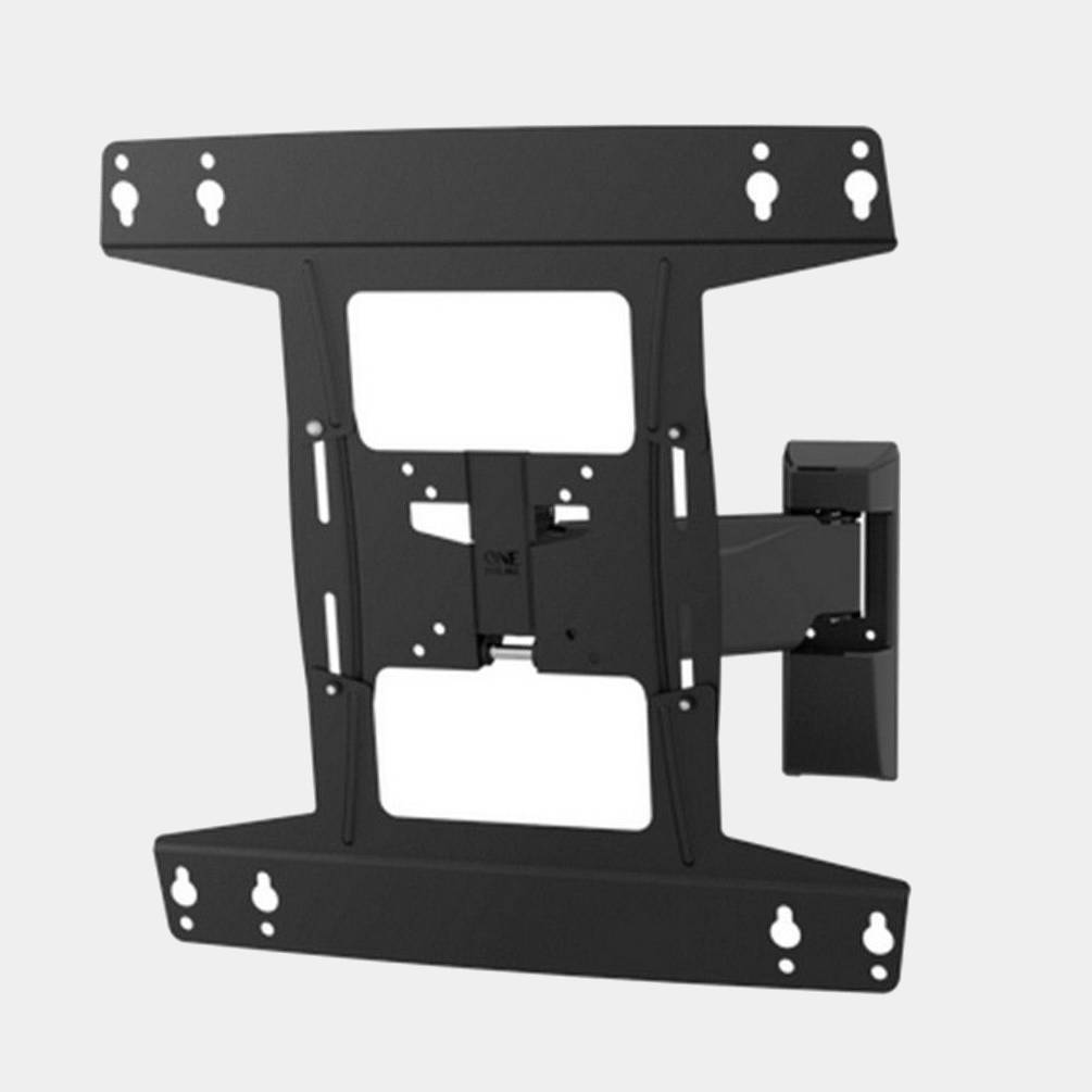 One For All Wm4440 soporte TV de 1 Brazo 32-60 35k
