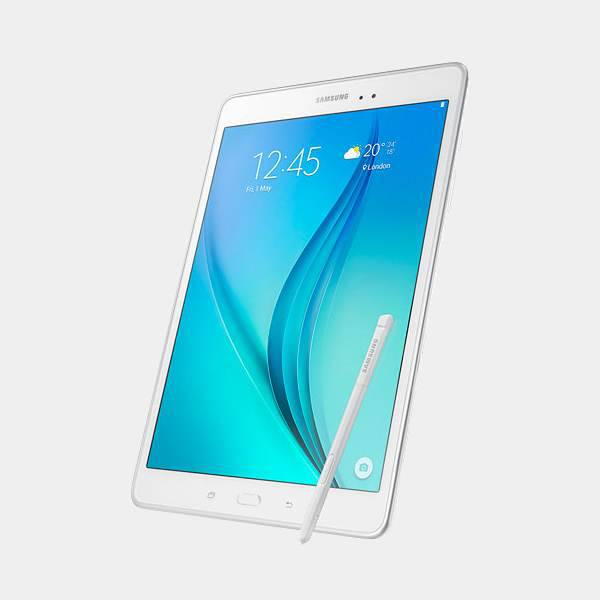 Tablet Samsung Galaxy Tab A S-PEN P550  9,7 16gb