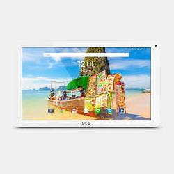 Tablet SPC Glee 10.1 Quad Core 9755116b