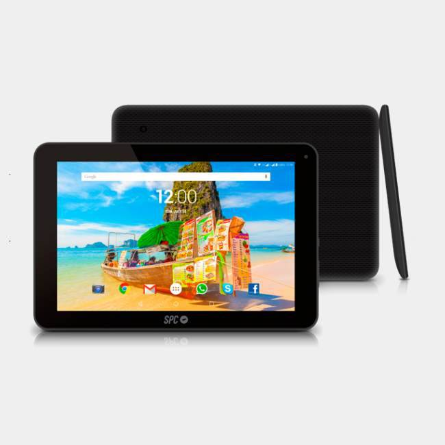 Tablet SPC Glee 10.1 Quad core 3G 9754108n