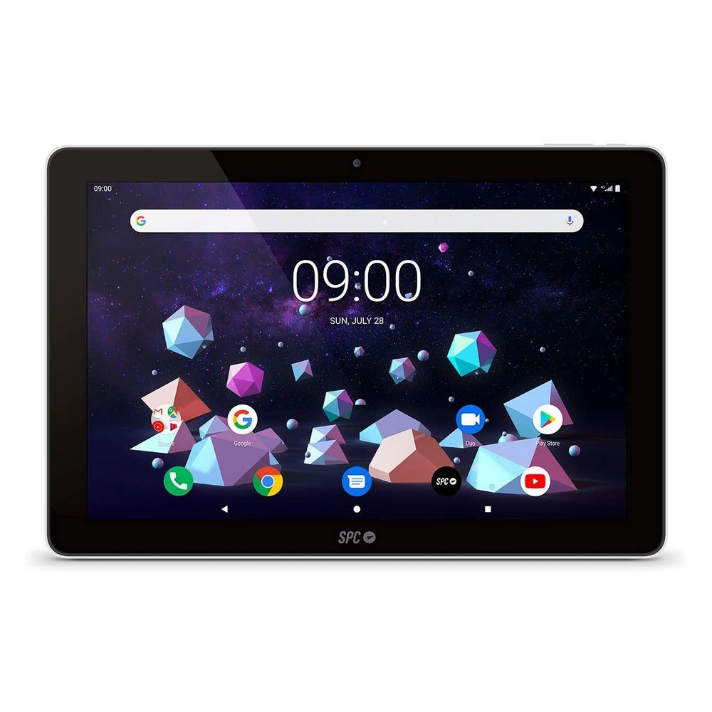 SPC Gravity Octacore tablet de 10,1 32gb 9772332n