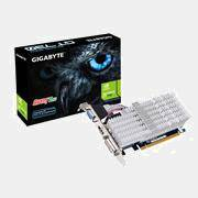 Gigabyte GeForce GT 730 2gb DDR3 Lp R.pas