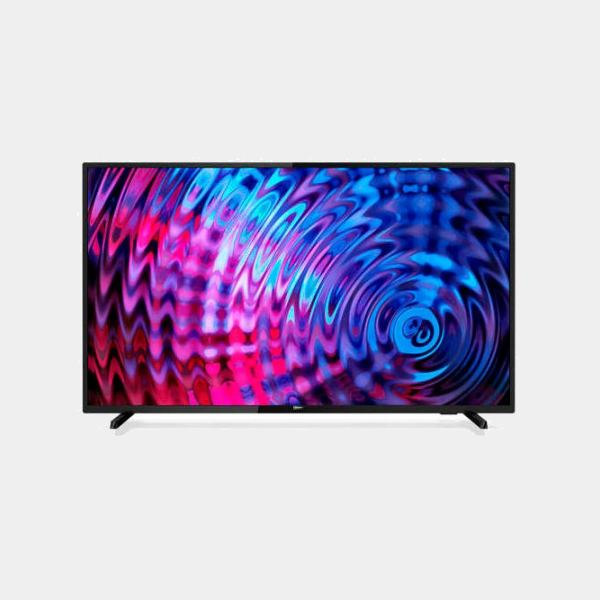 Philips 43pft5503 televisor Full HD