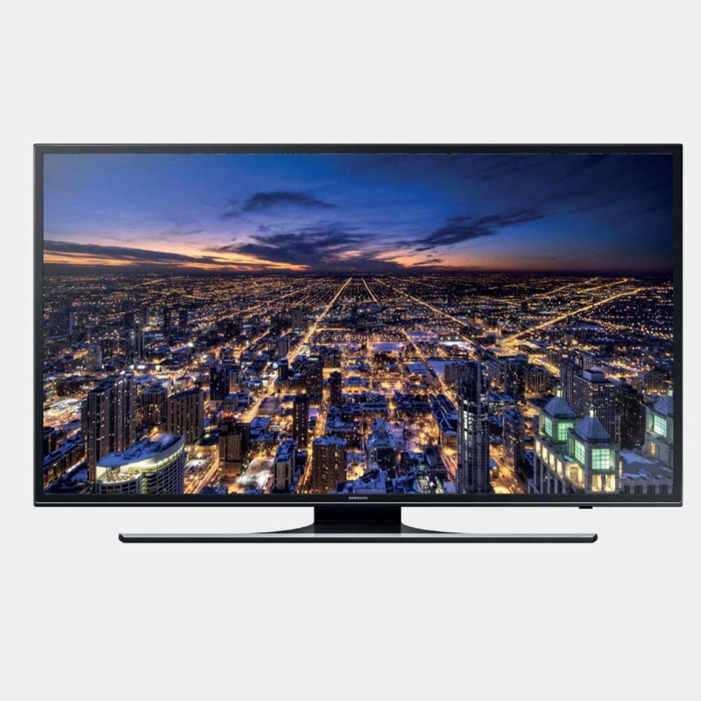 televisor 4k samsung ue60ju6400 900hz ultra hd stv dts. Black Bedroom Furniture Sets. Home Design Ideas