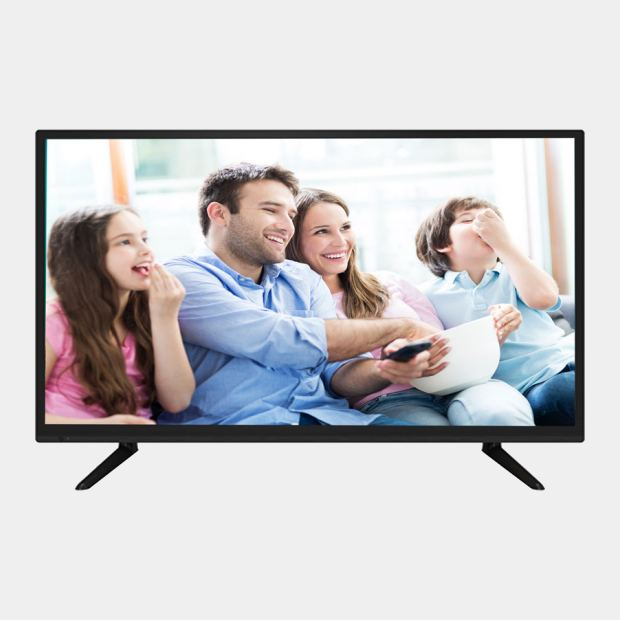 Denver 2268t2cs televisor Full HD