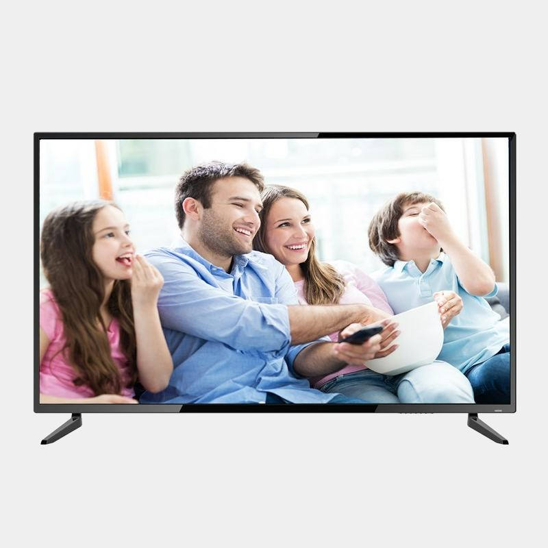 Denver 5569t2cs televisor Ultra HD con USB