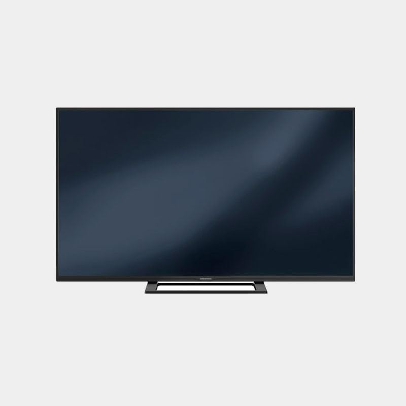 Grundig 32vle4500bf televisor LED HD 100hz