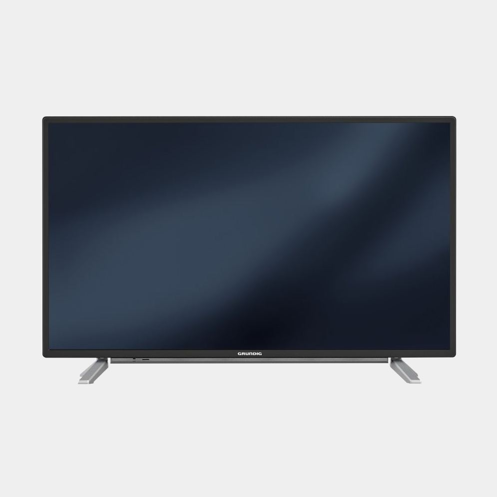 Grundig 49vlx7730bp televisor Ultra HD Smart wifi 1300hz