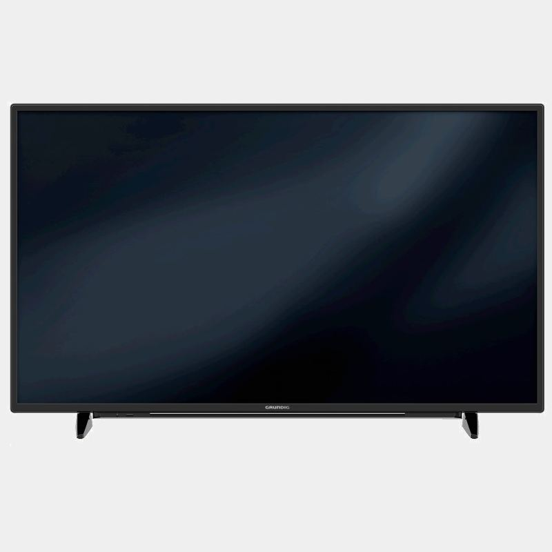 Grundig 55Vlx7810bp televisor Ultra HD Smart Wifi Bluetooth