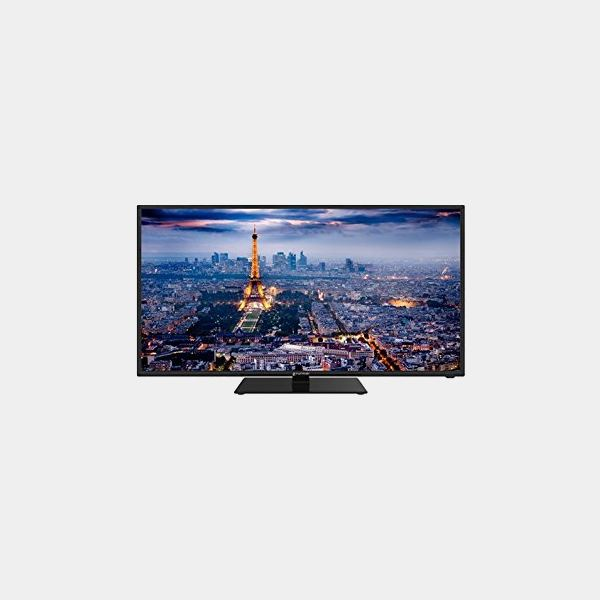 Grunkel LED-420GNS televisor Full HD USB Grabador