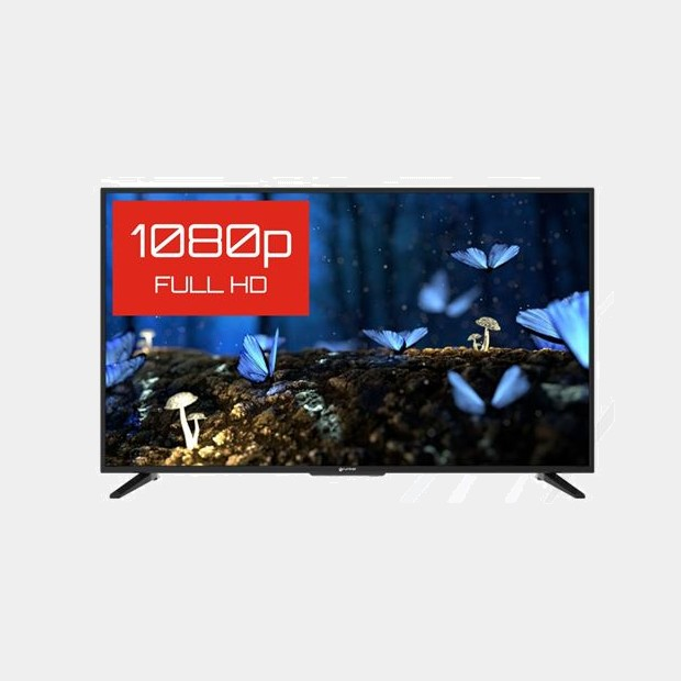 Grunkel Led430ht2 televisor Full HD