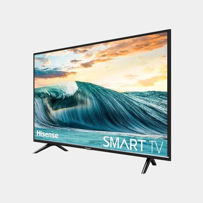 Hisense 32b5600 televisor Hd Ready Smart Wifi