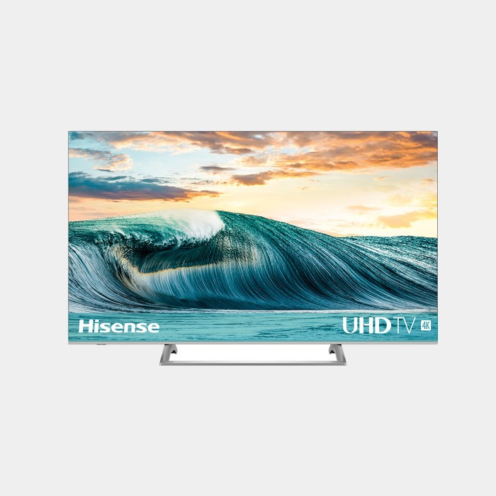 Hisense 43b7500 televisor Ultra HD Hdr 10 Smart Wifi