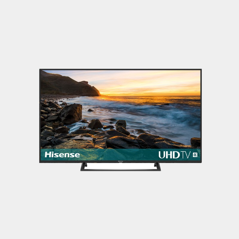 Hisense 50b7300 televisor Ultra HD Hdr 10 Smart Wifi