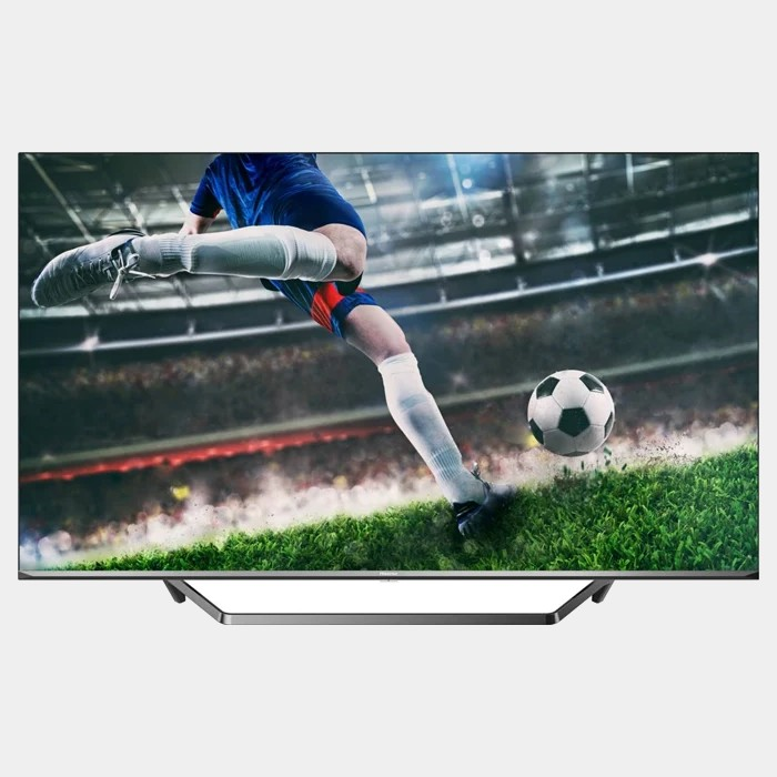 Hisense 55u7qf televisor ULED Ultra HD Smart Wifi