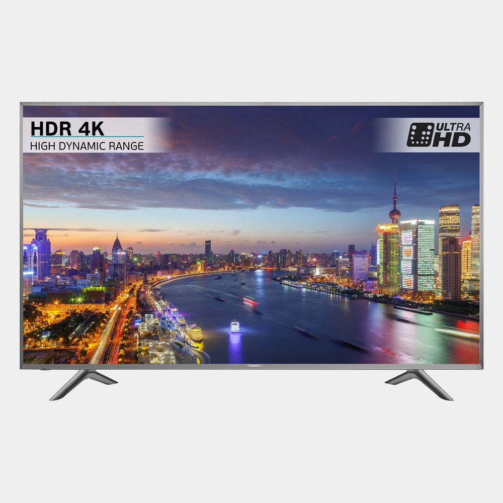 Hisense 65n5750 televisor Ultra HD smart Wifi 1200h