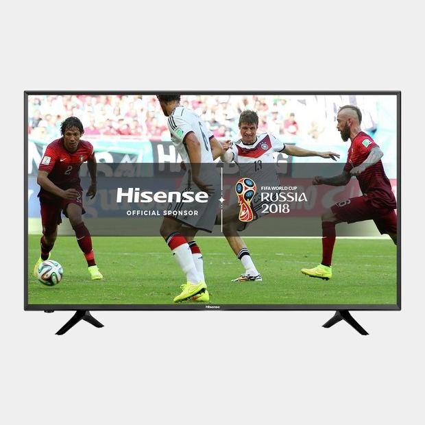 Televisor-HISENSE-H55N5300-4K-Ultra-HD