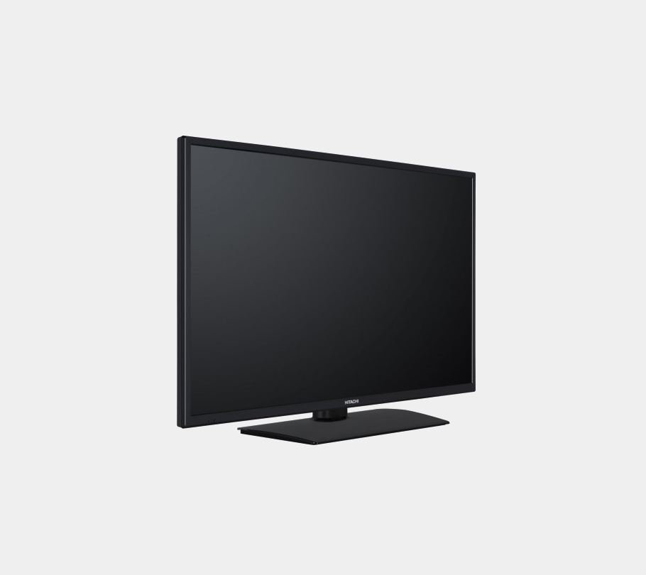 Hitachi 32hb4c01 televisor HD Ready USB